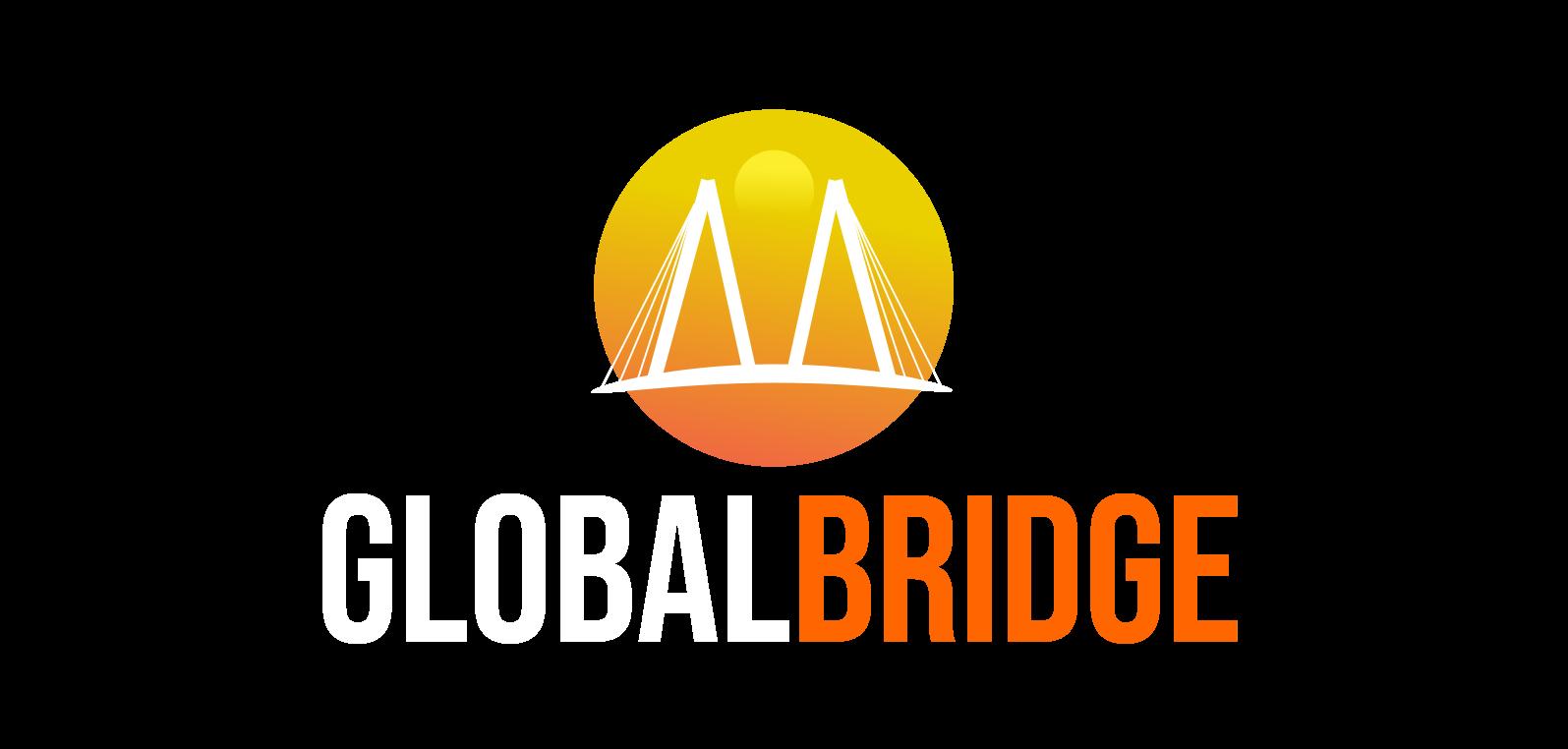 GlobalBridge - Profesjonalny import z Chin